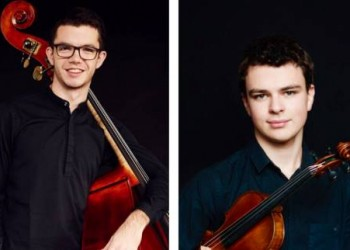 LGT Young Soloists (1) - Copy