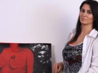 Zorica Todorovic (9) - Copy
