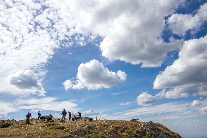 Eyot-Suva-planina-foto-Zoran-Radosavljevic