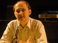 Gojko Bozovic -Foto Stanislav Milojkovic 2