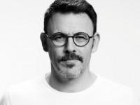 Slavimir Stojanovic Futro (1)