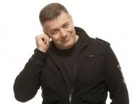 Dragoljub Ljubicic Micko - Darko Ristic - Copy