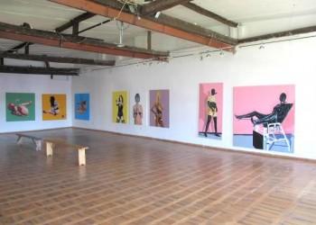 KC Grad galerija
