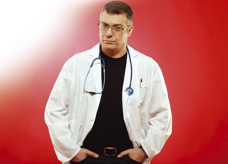 One stvari - Dragoljub Micko Ljubicic (1) Darko Ristic