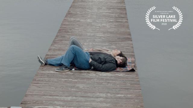 Adio Sole - srpski turisticki film - Silafest 2018 (4)