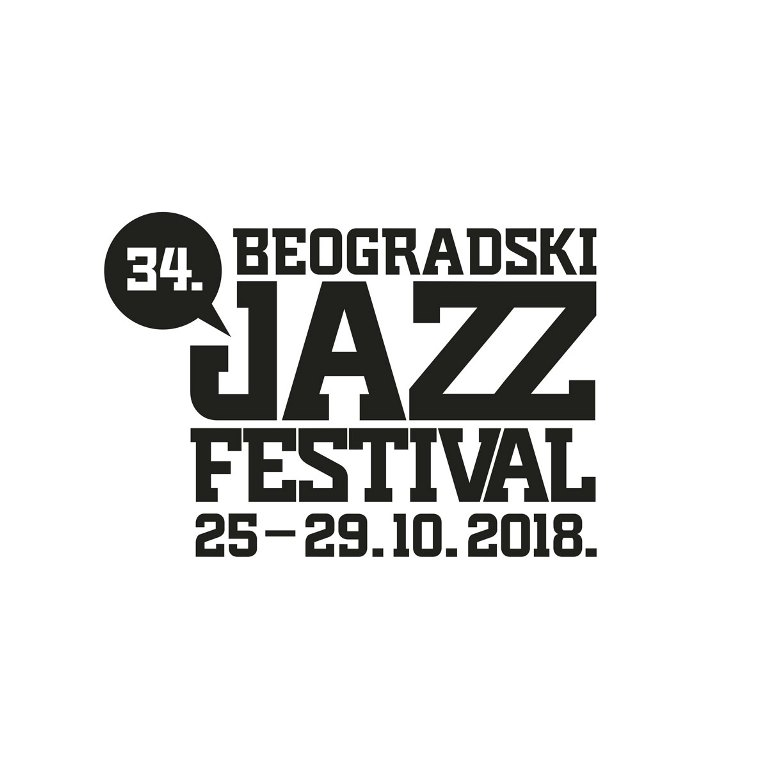 Belgrade Jazz Festival - Beogradski dzez festival 2018 (1)