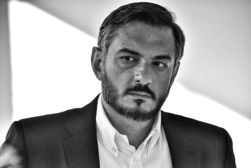 Miomir Petrovic (1)