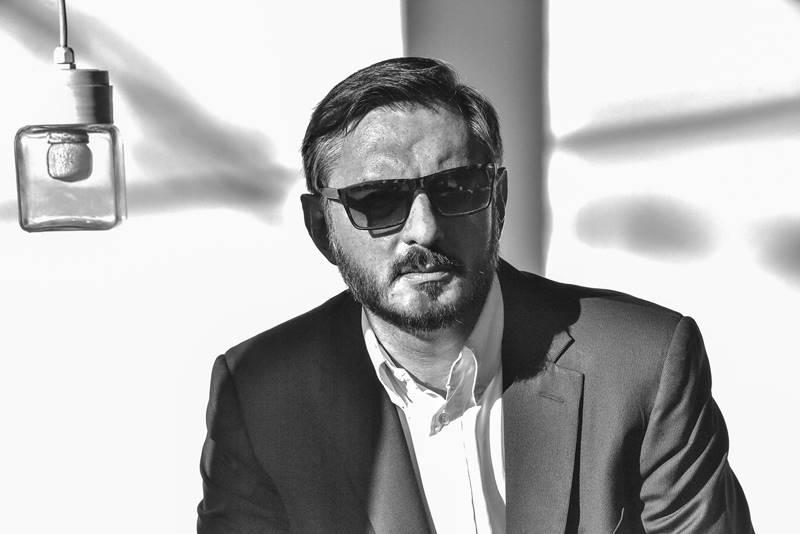 Miomir Petrovic (3)