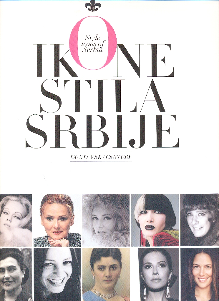Ikone stila Zepter Book world (1)