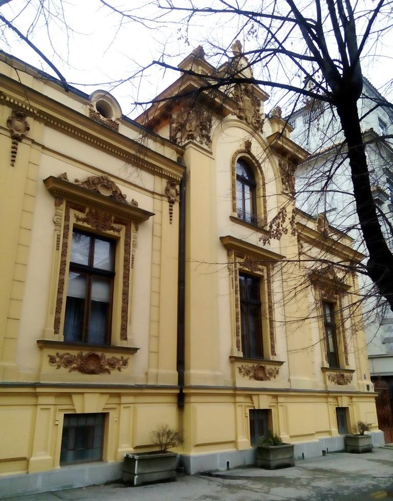 Kuca Nikole Nestorovica - Beograd Presstiz internet magazin (3)