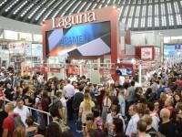 Laguna Sajam knjiga 2018 Beograd (1)