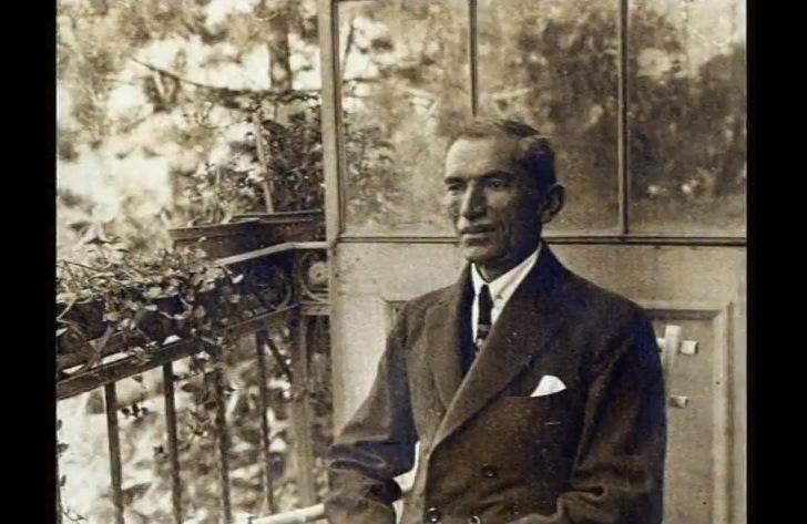 Nikola Nestorovic (4)