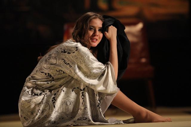 Nina Jankovic - Ana Karenjina - Madlenianum (2)