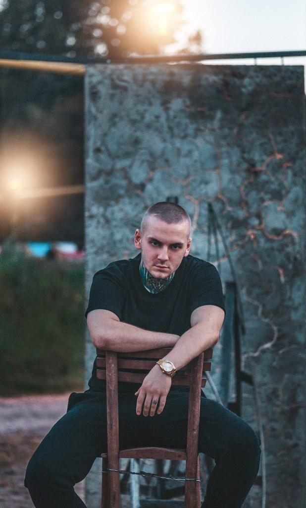 Stevan Danicic (1)