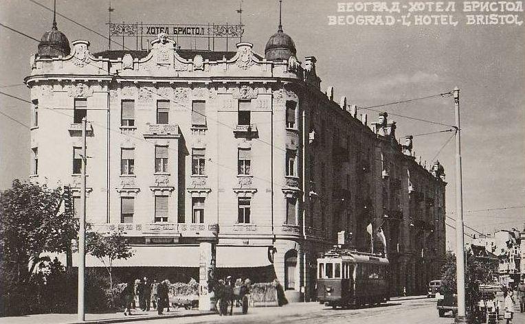 hotel-bristol-beograd-beograske-price-apartmani-beograd