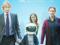 Film Cudo - Wonder 2017 - Dzulija Roberts