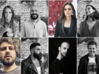 Izlozba 20-20 bisokop Balkan 2018 (2) - Copy