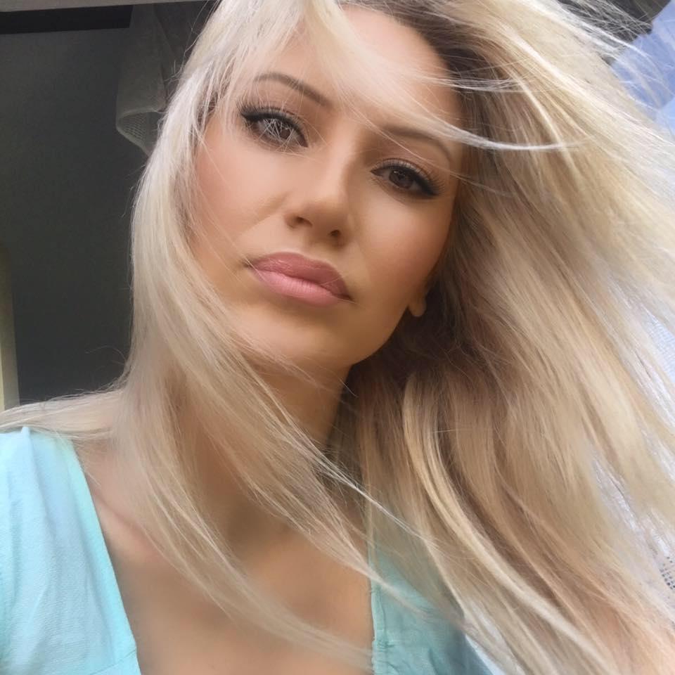 Jelena Jovicic