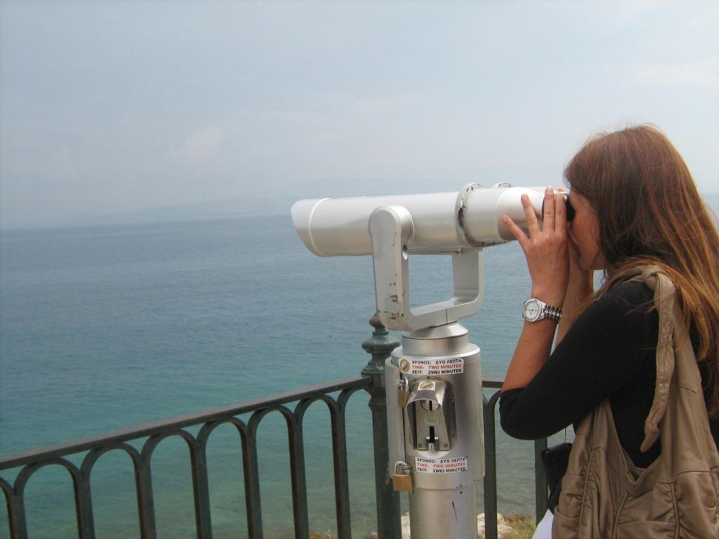 Laura Barna (2)