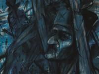 Nemanja Okiljevic - Kuca kralja Petra (1) - Copy