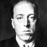 Rastko Petrovic