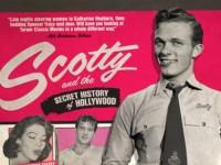 Skoti Bovers - Skoti i tajna istorija Holivuda - Merlinka festival