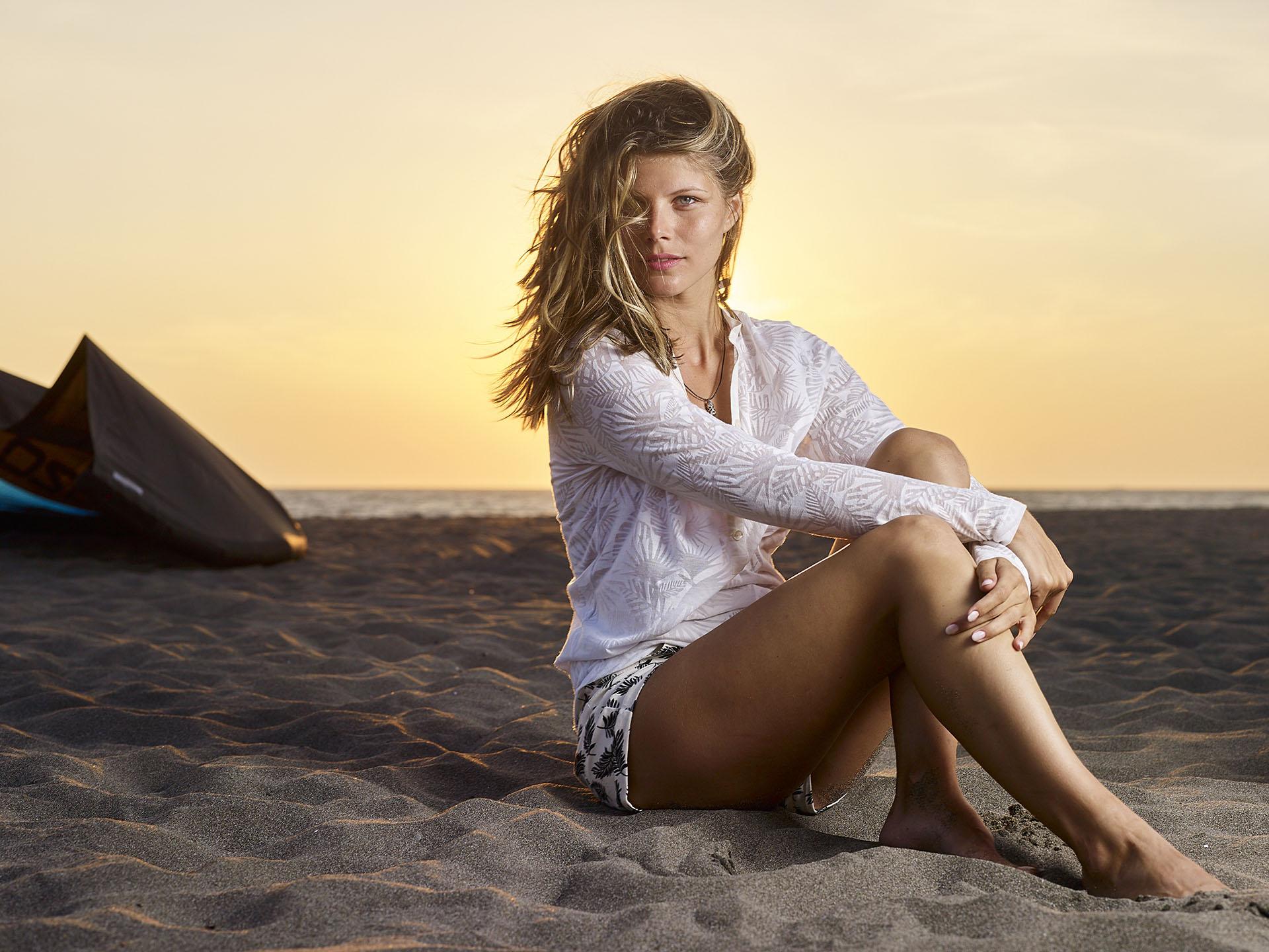 Vanja Nenadic - Biser Bojane - foto Goran Djukanovic - Copy - Copy