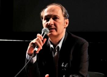 Gojko Božović 2018 - Arhipelag