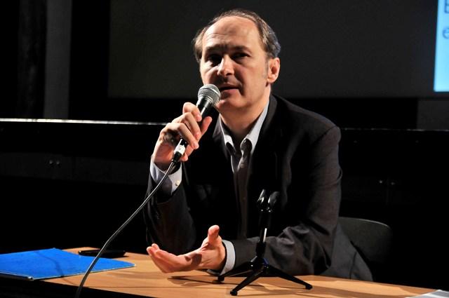 Gojko Božović 2018
