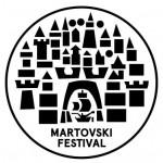Martovski Festival 2018 - Dom omladine