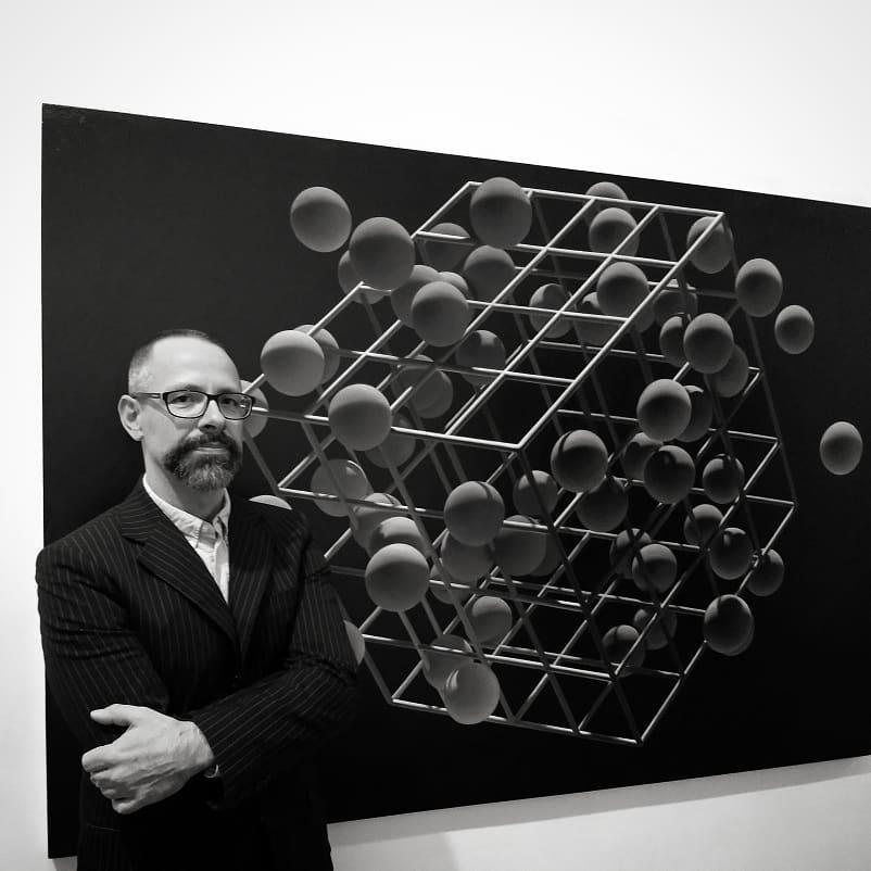 Nikola Pesic umetnik (3)