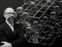 Nikola Pesic umetnik - galerija Zvono