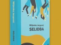 Selidba Miljenko Jergovic Booka