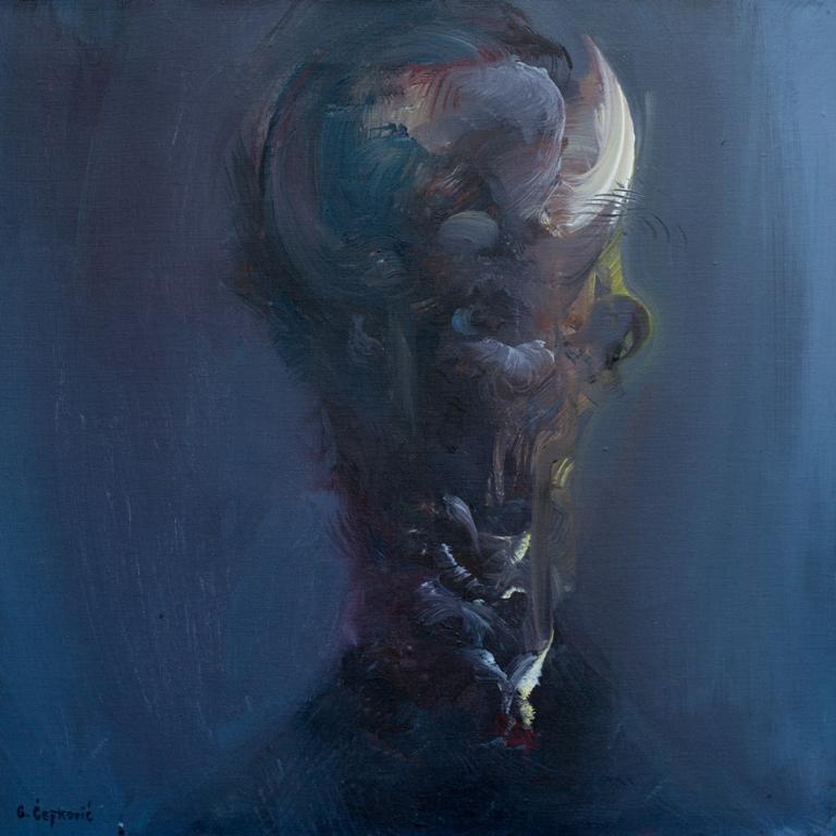 Goran Cetkovic slikar 10