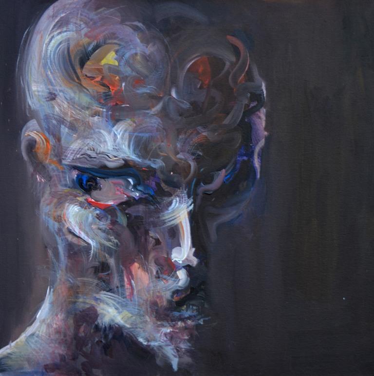 Goran Cetkovic slikar 12