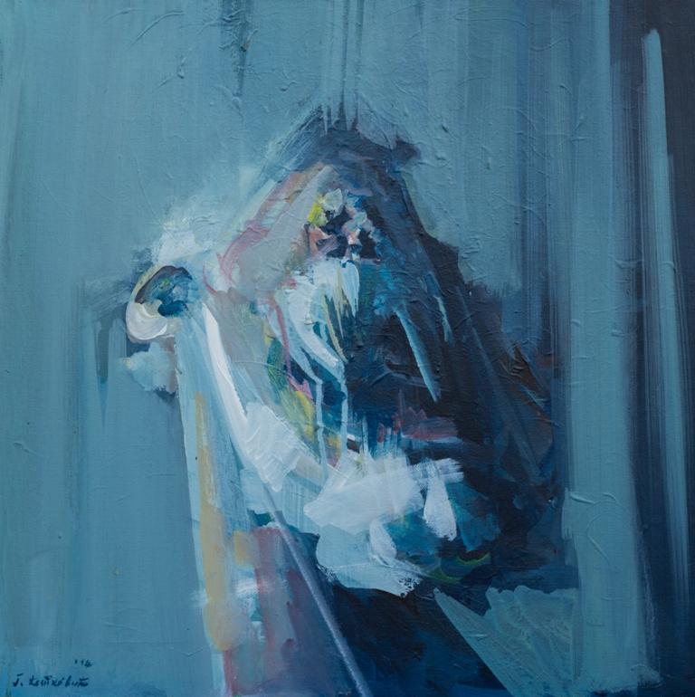 Goran Cetkovic slikar 4