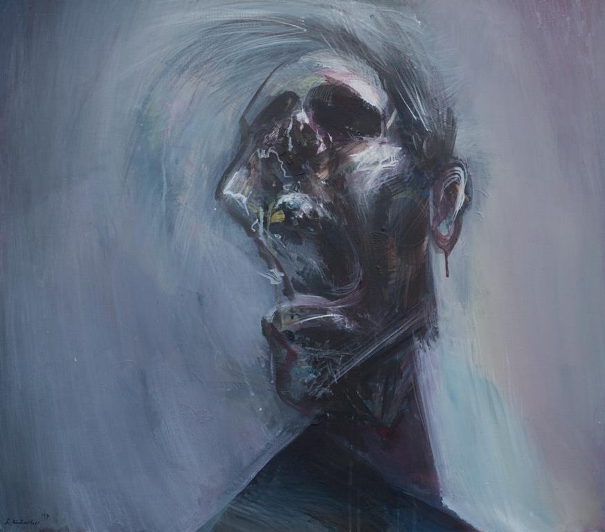 Goran Cetkovic slikar 8