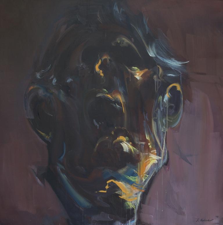 Goran Cetkovic slikar 9