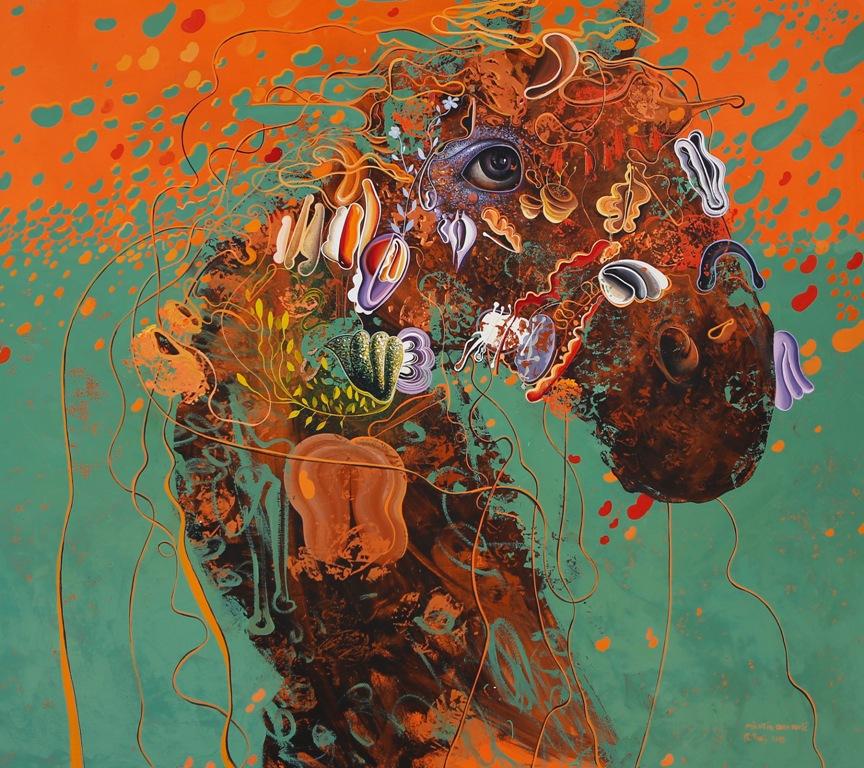 Milutin Obradovic slikar (4)