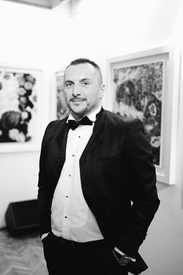 Milutin Obradovic slikar (9)