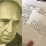 Aleksandar Vuco - Borislav Pekic - Adligat