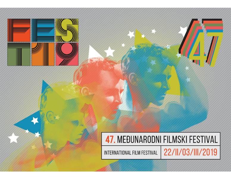 FEST - Medjunarodni filmski festival 2019