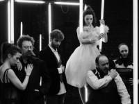 Kad je Nice plakao - predstava (3)