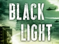 Black-light-Miomir-Petrovic-Laguna-2018 -