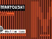 Martovski festival 2019 Dom omladine