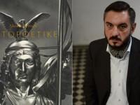 Mitopoetike - Miomir Petrovic - Zavod za udzbenike
