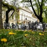 BINA 2019 setnje - Beogradska internacionalna nedelja arhitekture 2019 (2)