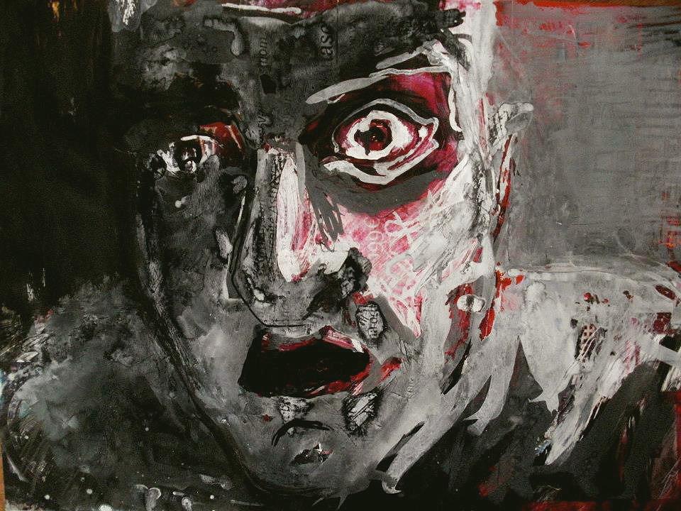 Ivan Mitic slikar (1)