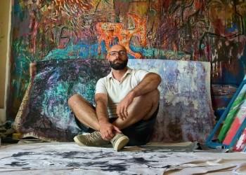 Ivan Mitic slikar (12)