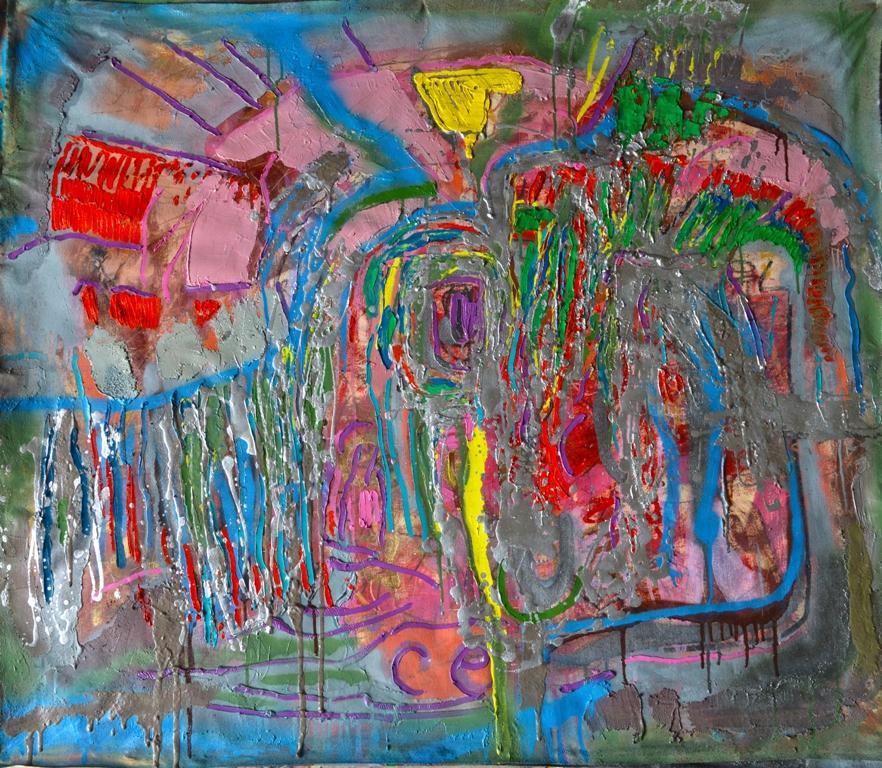 Ivan Mitic slikar (19)